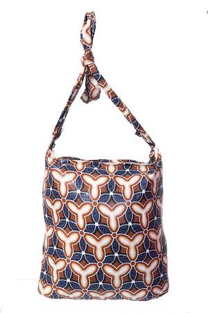 BG0038 Bag $20