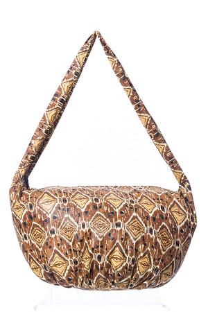 BG0041 Bag $25