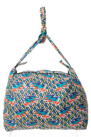 BG0039A Bag $25
