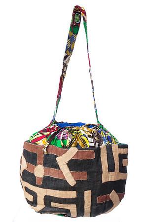 BG-KUBA0025 Bag $50