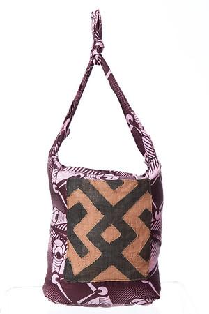BG-KUBA0019 Bag $35