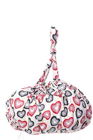 BG0026 Bag $20