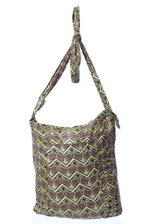 BG0027 Bag $20