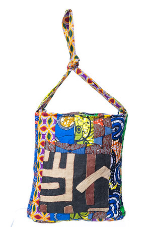 BG-KUBA0018 Bag $40