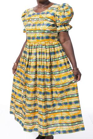 DR0028 Dress $70