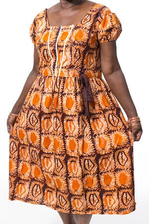 DR0031 Dress $65