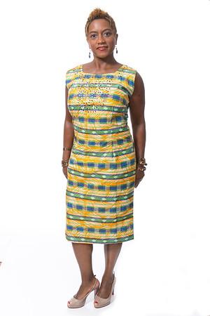 DR0009 Dress $65