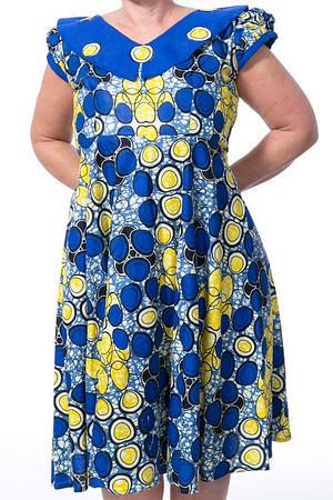 DR0022 Dress $65