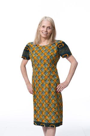 DR0008 Dress $70