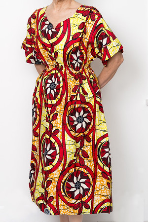 DR0017 Dress $65