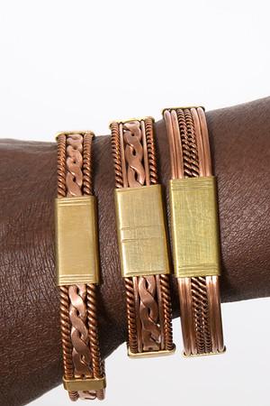 BR0002 Jewelry $15