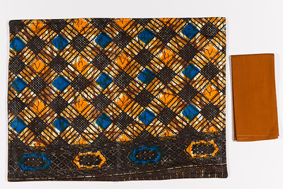 PM0005 Placemats $20