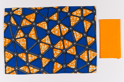 PM0008 Placemats $20