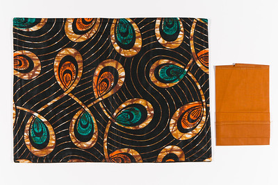 PM00011 Placemats $20