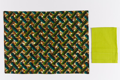PM00010 Placemats $20