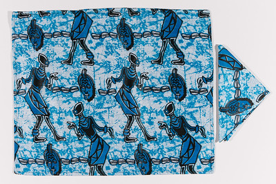 PM0002 Placemats $20