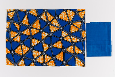 PM0007 Placemats $20