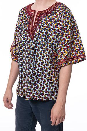 SH0017 Shirts $45