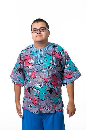 SH0001 Shirts $45