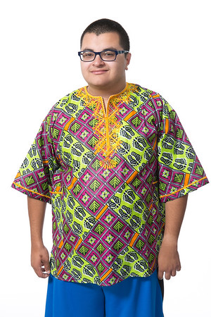 SH0012 Shirts $50