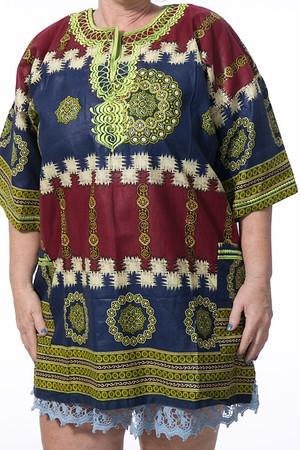 SH0002 Shirts $45
