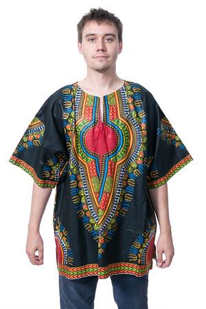SH0018 Shirts $40