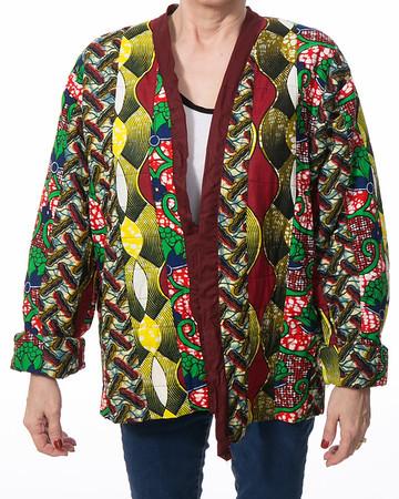 J0001 Jacket $60