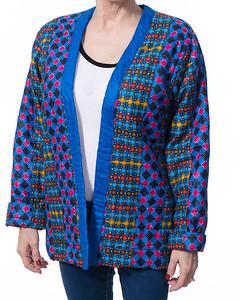 J0002A Jacket $60