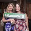 WiBs Event, TWABR