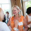 GMU Women in Business Taste of Italy event at Westwood Country Club.  Tuesday, June 14, 2016.
