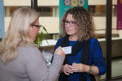 Women in Business Community Lunch & Learn