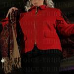 Judge Paula Sherlock.