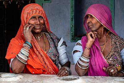 2019, India, Chandelao