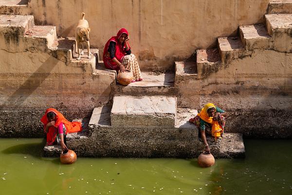 2019, India, Jaipur