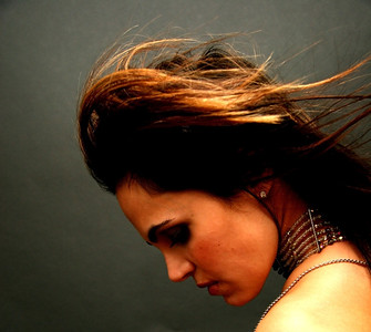 eleni collection in the sunday sessions series