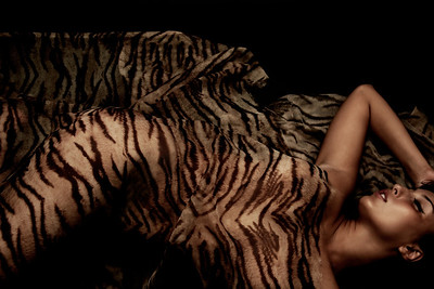 artistic, beauty, female, gallery, intense, mira, model, passion, passiontolive, photo, photograph, power, raw, sunday sessions, woman, women