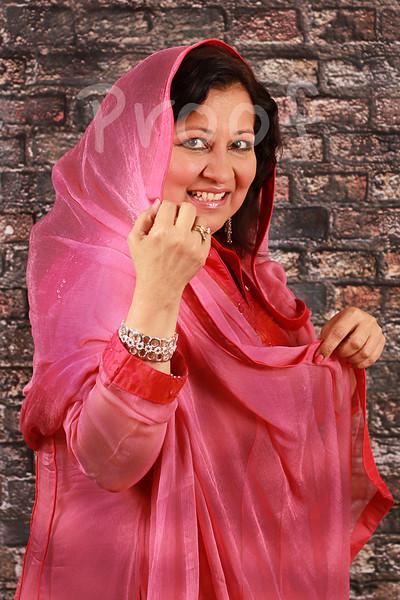 Nishat Siddiqui