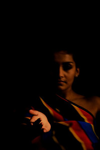 prathima collection in the sunday sessions series