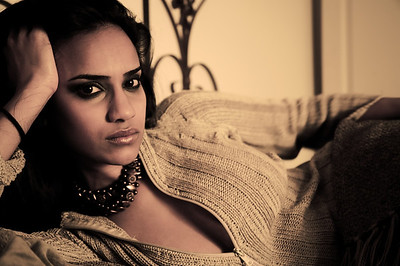 veena collection in the sunday sessions series