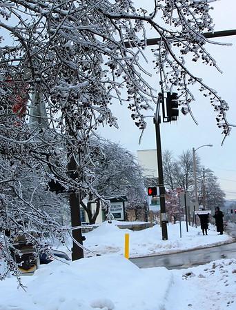 13.12.27 WinB Ice Storm