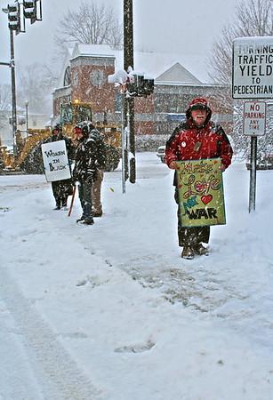 16.02.05 WinB Winter Storm Lexi