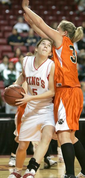 05-06 Girls Basketball