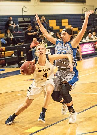 Culver-Stockton Game