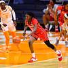 KNS-LadyVols Georgia hoops BP