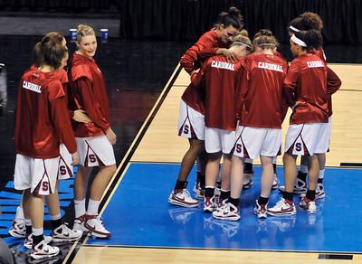 NCAA 080329 Pittsburg@Stanford