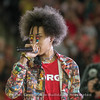 Teo of Ayo and Teo
