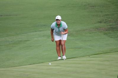 Leigha Holt (6)