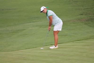 Leigha Holt (12)