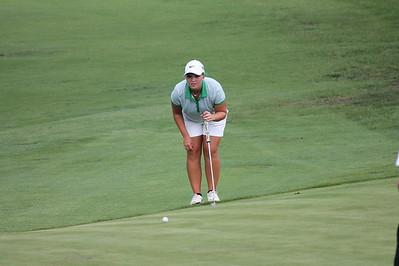 Leigha Holt (5)