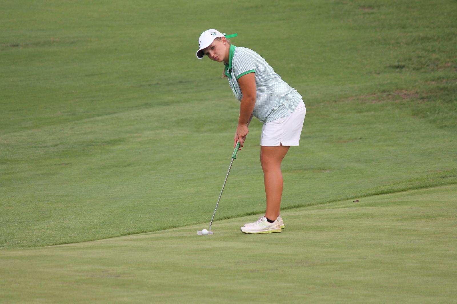 Leigha Holt (13)